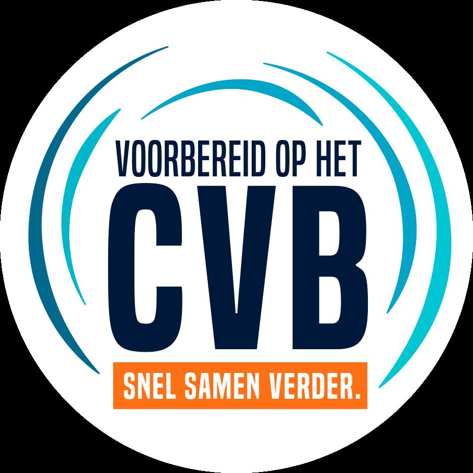 https://www.voorbereidophetcvb.nl/alles-over-het-cvb/